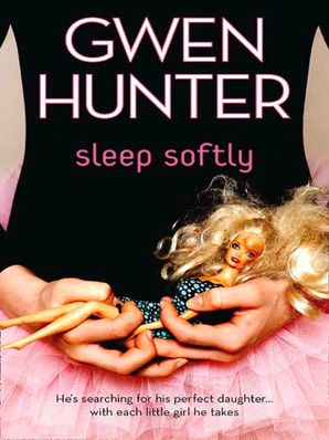 Sleep Softly (Mills & Boon M&B) eBook First edition by