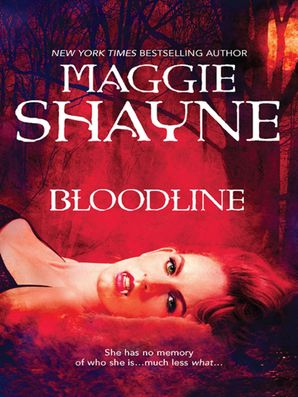bloodline-mills-and-boon-m-and-b