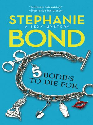 5-bodies-to-die-for