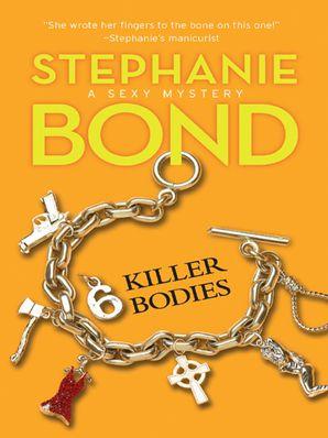 6-killer-bodies