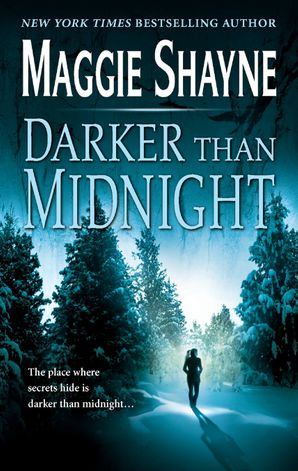 darker-than-midnight-mills-and-boon-m-and-b