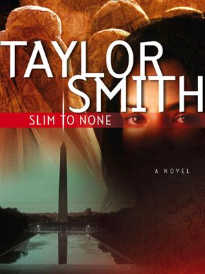 Slim To None (Mills & Boon M&B) eBook First edition by Taylor Smith