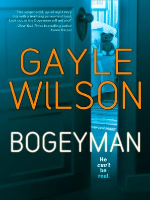 bogeyman-mills-and-boon-m-and-b