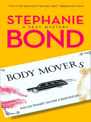 body-movers-mills-and-boon-m-and-b-a-body-movers-novel-book-1