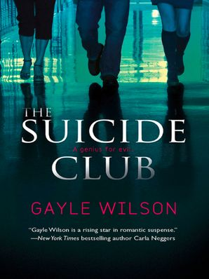 the-suicide-club-mills-and-boon-m-and-b