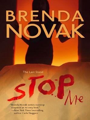 The Perfect Couple by Brenda Novak - eBook | HarperCollins