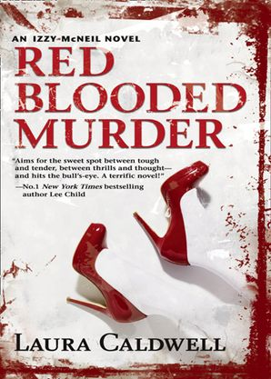 red-blooded-murder