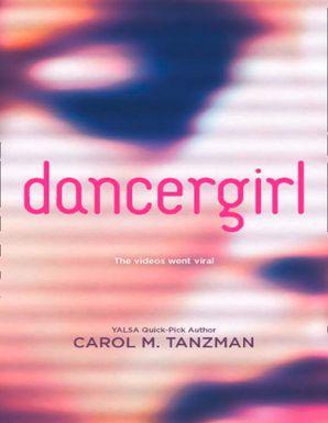 dancergirl