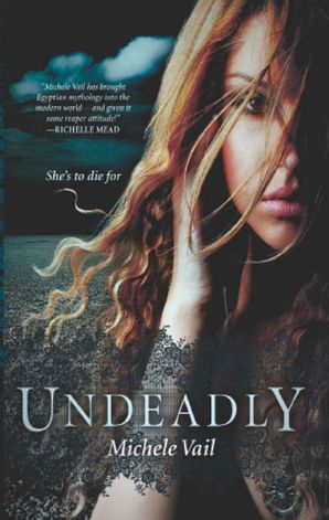 undeadly-the-reaper-diaries-book-1