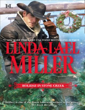holiday-in-stone-creek-a-stone-creek-christmas-a-stone-creek-novel-book-4-at-home-in-stone-creek-a-stone-creek-novel-book-6-mills-and-boon-m-and-b