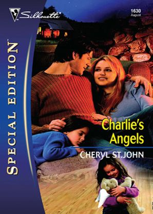 charlies-angels-mills-and-boon-love-inspired