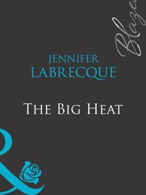 the-big-heat-mills-and-boon-blaze