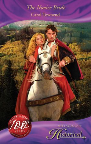 the-novice-bride-mills-and-boon-historical-wessex-weddings-book-1