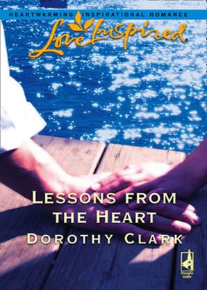 lessons-from-the-heart-mills-and-boon-love-inspired