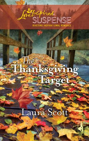 the-thanksgiving-target-mills-and-boon-love-inspired