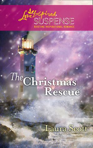 the-christmas-rescue-mills-and-boon-love-inspired