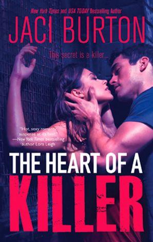 The Heart of a Killer