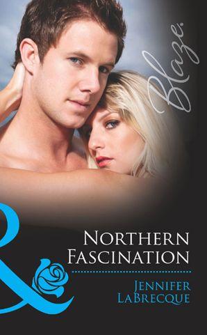 northern-fascination-mills-and-boon-blaze-alaskan-heat-book-4