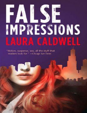 false-impressions