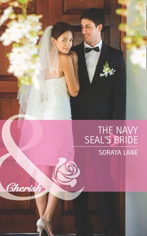 the-navy-seals-bride-mills-and-boon-cherish