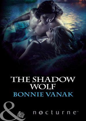 the-shadow-wolf-mills-and-boon-nocturne