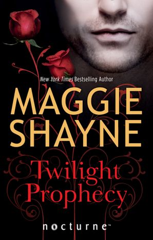 twilight-prophecy-mills-and-boon-nocturne-children-of-twilight-book-1