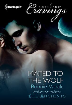 mated-to-the-wolf-mills-and-boon-nocturne-bites-the-ancients-book-2
