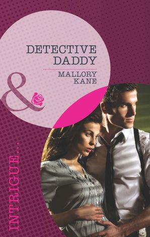 detective-daddy-mills-and-boon-intrigue-situation-christmas-book-1