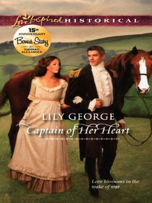 captain-of-her-heart-mills-and-boon-love-inspired-historical
