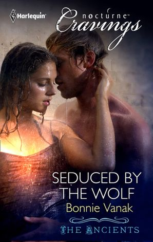 seduced-by-the-wolf-mills-and-boon-nocturne-bites