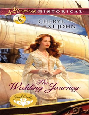 the-wedding-journey-mills-and-boon-love-inspired-historical-irish-brides-book-1
