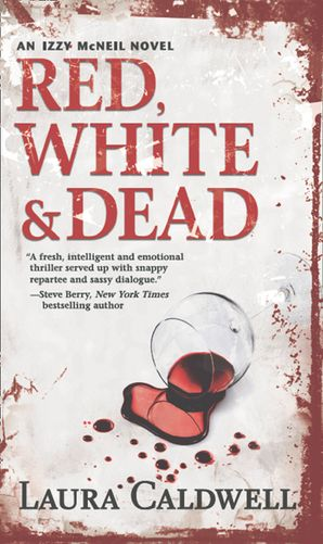 red-white-and-dead