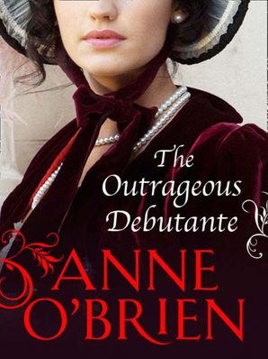 the-outrageous-debutante-mills-and-boon-m-and-b-the-faringdon-scandals-book-2