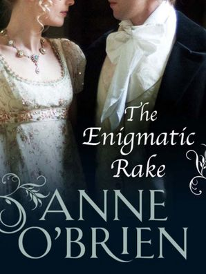 the-enigmatic-rake-mills-and-boon-m-and-b-the-faringdon-scandals-book-3