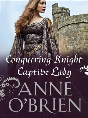 conquering-knight-captive-lady-mills-and-boon-m-and-b