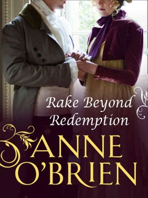 rake-beyond-redemption-mills-and-boon-m-and-b