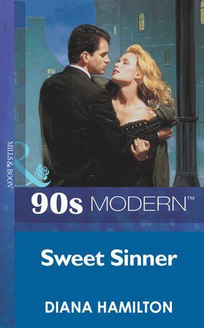 sweet-sinner-mills-and-boon-vintage-90s-modern