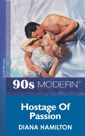 hostage-of-passion-mills-and-boon-vintage-90s-modern