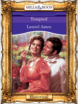 Tempted (Mills & Boon Vintage 90s Modern)