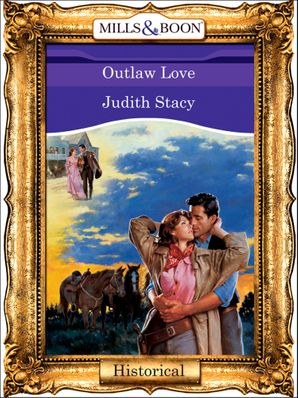 outlaw-love-mills-and-boon-vintage-90s-modern