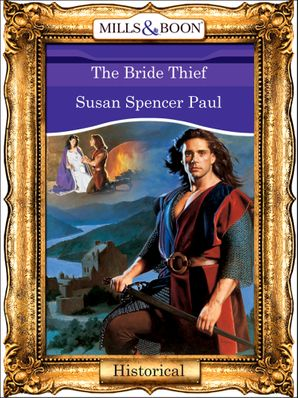the-bride-thief-mills-and-boon-vintage-90s-modern