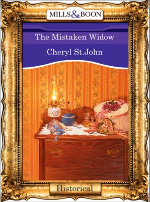 the-mistaken-widow-mills-and-boon-vintage-90s-modern