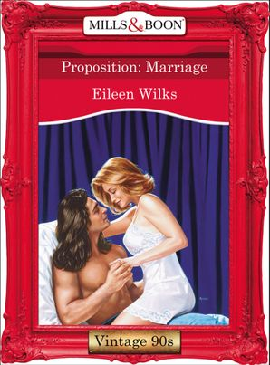 proposition-marriage-mills-and-boon-vintage-desire