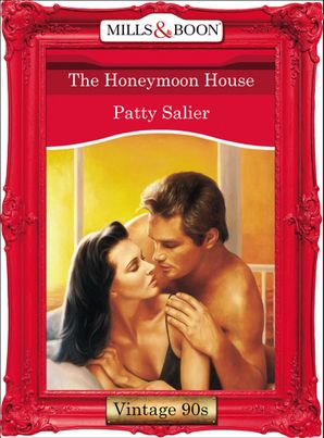 The Honeymoon House (Mills & Boon Vintage Desire)