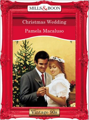 christmas-wedding-mills-and-boon-vintage-desire