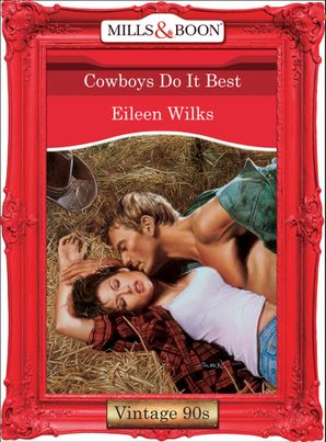 cowboys-do-it-best-mills-and-boon-vintage-desire
