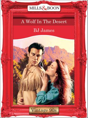 a-wolf-in-the-desert-mills-and-boon-vintage-desire