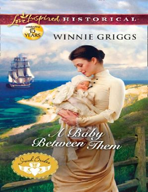 a-baby-between-them-mills-and-boon-love-inspired-historical-irish-brides-book-3