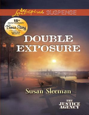 double-exposure-mills-and-boon-love-inspired-suspense-the-justice-agency-book-1