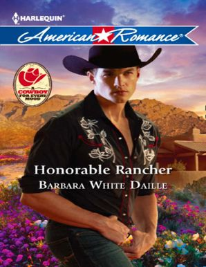 honorable-rancher-mills-and-boon-american-romance